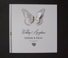 Wedding Acceptance Cards Google Search