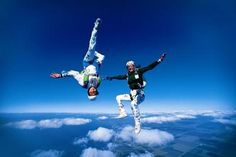 What Happens During an Adrenaline Rush?
