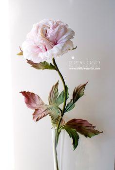Die 378 Besten Bilder Von Kunstblumen Kunstblumen Blumen