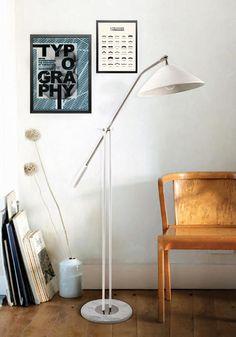 lamp by Delightfull