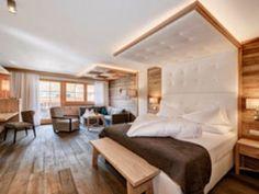 5* Hotel Quellenhof