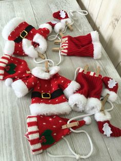 サンタ、クリスマス、オーナメント、ハロウィン、カボチャ、クリスマスツリー、靴下、雪、スノーマン