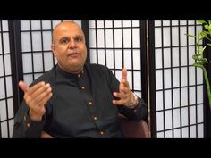 Vikas Malkani Speaks Episode 16, The effects of worry