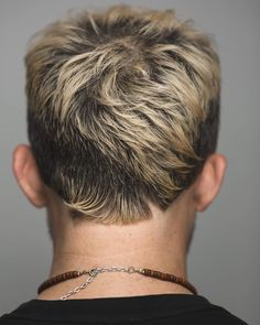 spicky hair styles 2744 best s haircuts images on hair 2744 | 5064c36418e18c6a35aa94617aeef594