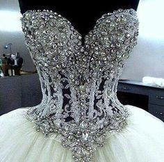 New wedding dresses with bling corset pnina tornai Ideas Lace Mermaid Wedding Dress, Princess Wedding Dresses, Mermaid Dresses, Dress Lace, Fancy Dress, Stunning Wedding Dresses, Dream Wedding Dresses, Bridal Dresses, Gown Wedding