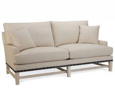 Apartment Size Sofa - Home Furniture Design Sofa Home, Home Furniture, Furniture Design, Apartment Size Sofa, Apartment Interior Design, City Living, Outdoor Sofa, Small Spaces, Love Seat