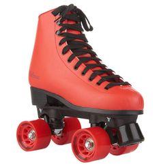 soy luna roller skate profi gr 34 35 miyah. Black Bedroom Furniture Sets. Home Design Ideas