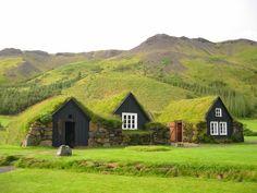 Dutch on the world - Het dak van de buren is altijd groener