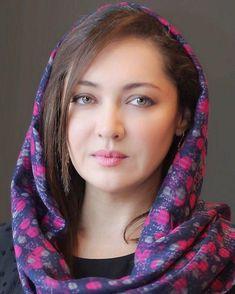 10 Most Beautiful Women, Beautiful Muslim Women, Beautiful Women Pictures, Beautiful Hijab, Beautiful Girl Indian, Beautiful Girl Image, Iranian Beauty, Muslim Beauty, Arabian Beauty Women