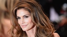 You Won't Believe How Much Cindy Crawford's Daughter Takes After Her Mom: When your mother is Cindy Crawford, modeling is basically in your blood.