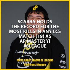 League Of Legends, Hold On, Company Logo, Facts, Life, Image, League Legends, Naruto Sad