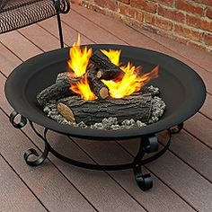 Fire Pit Lighting Campfires small fire pit for balcony.Fire Pit Furniture How To Make fire pit ring camping.Fire Pit Ring How To Build. Fire Pit Wall, Wall Fires, Fire Pit Decor, Fire Pit Ring, Diy Fire Pit, Gazebo With Fire Pit, Fire Pit Backyard, Outdoor Fire, Outdoor Living