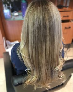 Unique Aveda Home Hair Color