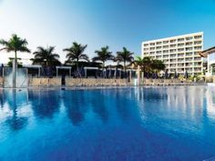 Marina Suites - Gran Canaria! CAN NOT WAIT TO BE HERE!