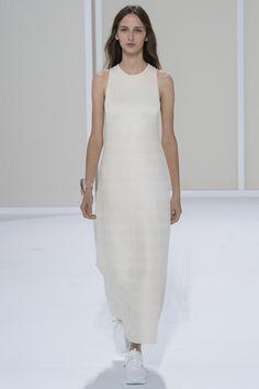 Hermès, Look #52