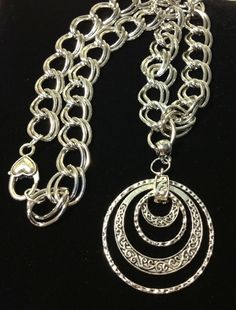 Couture High Fashion Pendant Necklace FREE by BranstoneMagicMaster, $45.00