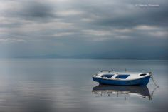 Loneliness by Dimitrios Katsoulas on 500px