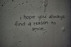 #smile #sayings #quotes #philosophy