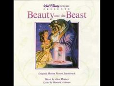 Beauty And The Beast Soundtrack ~ #14 Transformation ---  Walt Disney Pictures' 30th animated feature film (1991). The album's content remains primarily within the musical theatre genre. However, its songs have been influenced French, classical and Broadway music.