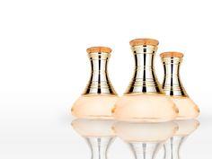 Elixir traspasa culturas y épocas,  se presenta como atemporal y multiétnica / Elixir transcends cultures and eras, boasting its timeless and multiethnic nature.