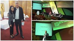 02/09/2016 - Convenção Unimed... #Palestra do fantástico #Jornalista e #Palestrante #DemétrioMagnoli #Política #PrismaPalestras #OsMelhoresPalestrantes www.prismapalestras.com
