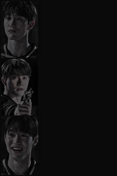 Korean Wave, Korean Men, Korean Actors, Song Joong, Joong Ki, Sung Jong Ki, Kwak Dong Yeon, Cute Themes, Kdrama Actors
