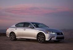 2018 Lexus GS 350 Redesign, Specs, Release Date And Price http://carsinformations.com/wp-content/uploads/2017/04/2018-Lexus-GS-350-Specs.jpg