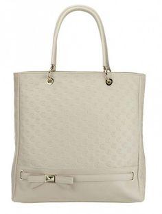 Primavera Estate 2014 Handbag logata CristinaEffe - #CristinaEffe #bags #bag