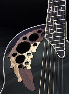 the 61 best guitar images on pinterest cool guitar music and rh pinterest com
