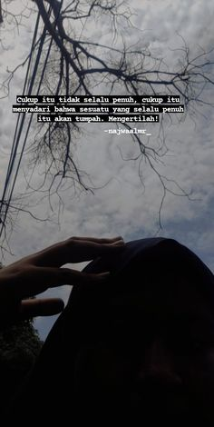 Reminder Quotes, Mood Quotes, Dark Quotes, Quotes Indonesia, Way Of Life, Great Quotes, Instagram Story, Qoutes, Self