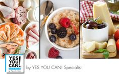 And what do they do by yes you can yes you can diet plan blog more