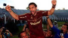Fluminense Football Club | Futebol | No dia 15 de março de 2009 ...