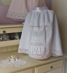 Children, Skirts, Baby, Fashion, Pink, Kids, Dresses For Babies, Christening, Lace