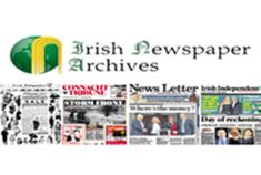 Home - Scoilnet Newspaper Archives, School Levels, Teaching Resources, Curriculum, How To Find Out, Irish, Teacher, Student, Lettering