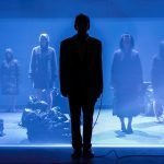 LIPPY - το avant garde θέατρο από το Δουβλίνο, βραβευμένο στη Νέα Υόρκη, με πλειάδα διεθνών διακρίσεων στις αποσκευές του, έρχεται για πρώτη φορά στη Θεσσαλονίκη με μια συγκινητική ιστορία βασισμένη στην πραγματική ειδησεογραφία. Thessaloniki, Fictional Characters, Fantasy Characters
