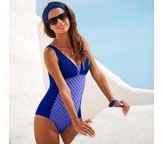 0a2213403 Jednodielne plavky   vypredaj-zlavy.sk #vypredajzlavy #vypredajzlavysk  #vypredajzlavy_sk #swimsuit