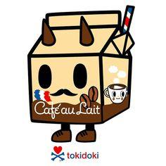 1000 Images About Tokidoki Moofia On Pinterest Kawaii