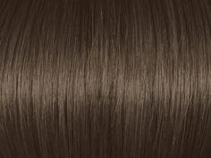 Light Deep Ash Brown Argan oil ensures exceptional hair quality and shine. Cool Tone Brown Hair, Ash Brown Hair Color, Dark Ash Blonde, Blonde Color, Professional Hair Color, Professional Hairstyles, Brown Hair Inspiration, Hair Color Swatches, Brassy Hair
