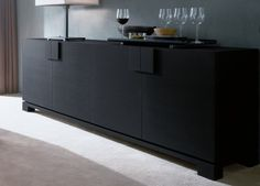 Amazing Stylish and Modern Sideboards by Jesse : NS63