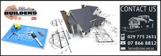 Once you find one or more possible Home Builder Coromandel for your home, then you have to prepare lists of questions to ask when you call. You can also get information about the company online.