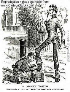 Sir John Tenniel John Tenniel, Thomas Kinkade, Vintage Cartoon, Political Cartoons, Illustrators, Victorian, Board, Style, Swag