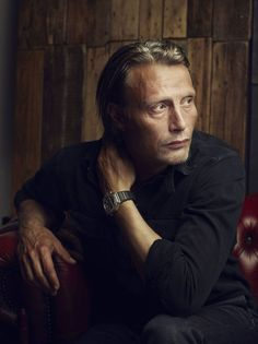 Mads Mikkelsen Source--Facebook