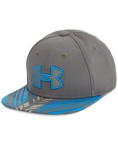 Under Armour Boys' Illuminate Hat