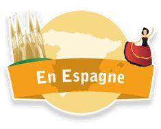 Apprendre l'Espagnol en Espagne Adolescents, Lol, English People, Children, Fun