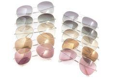 Sunglasses-isabel-marant