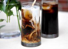 21 Refreshing Iced Coffee Recipes via Brit   Co
