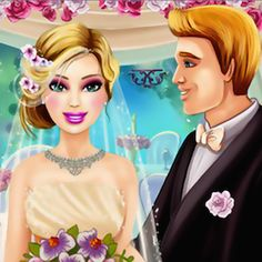 Featured Game : Wedding Makeover And Dressup http://www.thegreatapps.com/apps/wedding-makeover-dressup
