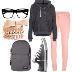 school <3