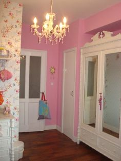 babykamer Pip Studio, Home Technology, Cooking Gadgets, Booth Design, Carnival Glass, Home Repair, Kidsroom, Smart Home, Baby Room