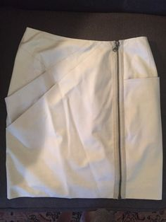 Yigal Azrouel skirt size 4 rent for only $20/week
